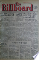 Sep 9, 1957