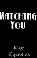 Watching You [Pdf/ePub] eBook