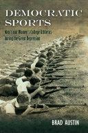 Democratic Sports