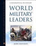 World Military Leaders