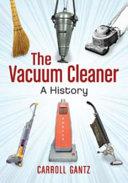 The Vacuum Cleaner [Pdf/ePub] eBook