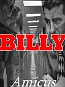 Billy [Pdf/ePub] eBook
