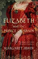 Elizabeth Captive Princess [Pdf/ePub] eBook