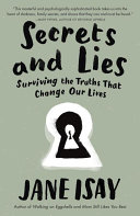 Secrets and Lies [Pdf/ePub] eBook