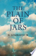 The Plains Of Passage Pdf/ePub eBook