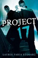 Project 4