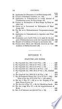 The Copyhold Enfranchisement Manual