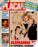 1990年7月13日