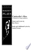 Cinderella's Mice