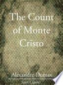 The Count of Monte Cristo image