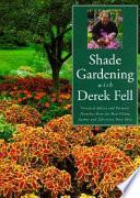 Shade Gardening with Derek Fell