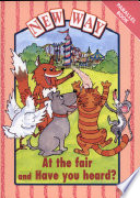 Books - At the Fair and Have You Heard? | ISBN 9780174015048