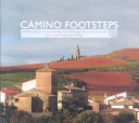 Camino Footsteps