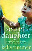 The Secret Daughter Pdf/ePub eBook