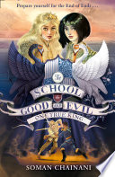 One True King  The School for Good and Evil  Book 6
