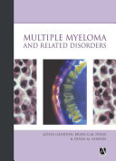 Multiple Myeloma and Related Disorders