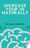 Increase Your Iq Naturally Book PDF