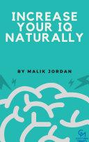 Increase Your IQ Naturally Pdf/ePub eBook