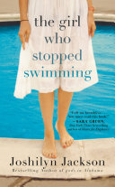 The Girl Who Stopped Swimming ebook