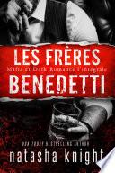 Les Frères Benedetti
