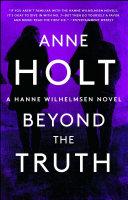 Beyond the Truth [Pdf/ePub] eBook