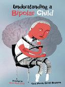 Understanding a Bipolar Child Pdf/ePub eBook
