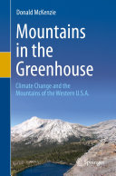 Mountains in the Greenhouse [Pdf/ePub] eBook