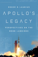 Apollo s Legacy