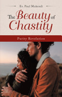 The Beauty of Chastity Book