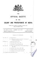 1922年7月26日
