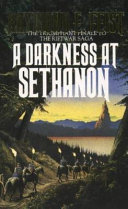 A Darkness at Sethanon