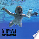 Drum Score Come As You Are Nirvana
