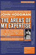 The Areas of My Expertise [Pdf/ePub] eBook