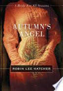Autumn s Angel