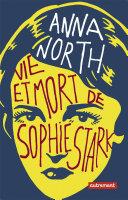 Vie et mort de Sophie Stark Pdf/ePub eBook