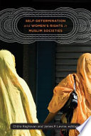 Self determination and Women s Rights in Muslim Societies