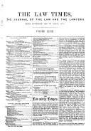 The Law Times
