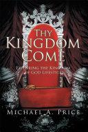 Pdf Thy Kingdom Come Telecharger