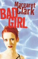 Bad Girl Pdf/ePub eBook