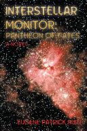 Interstellar Monitor  Pantheon of Fates
