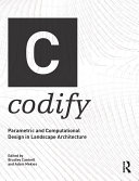 Codify [Pdf/ePub] eBook