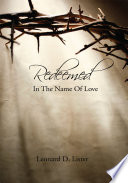 Redeemed In The Name Of Love