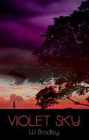 Pdf Violet Sky
