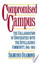 Compromised Campus