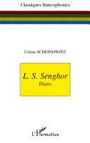 Pdf L. S. Senghor Telecharger