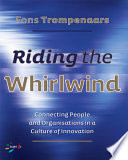 Riding the Whirlwind