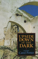 Upside Down in the Dark