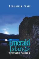 Pdf Emerald Islands Telecharger