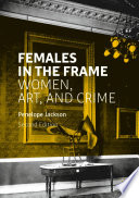 Free Females in the Frame Book
