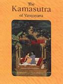 The Kamasutra of Vatsyayana